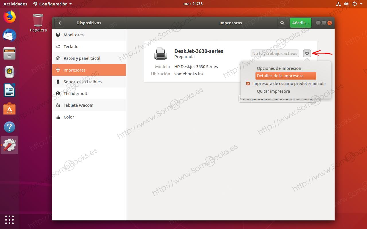 Instalar-una-impresora-en-Ubuntu-1804-LTS-009