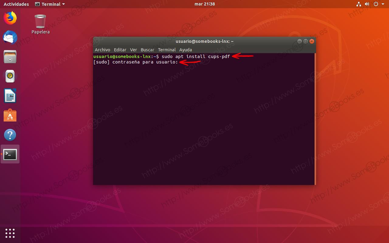 Instalar-una-impresora-virtual-en-Ubuntu-1804-LTS-001