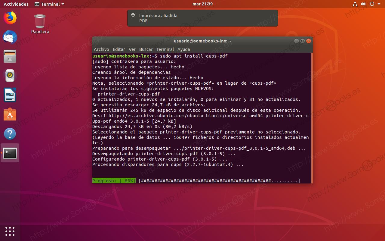 Instalar-una-impresora-virtual-en-Ubuntu-1804-LTS-002