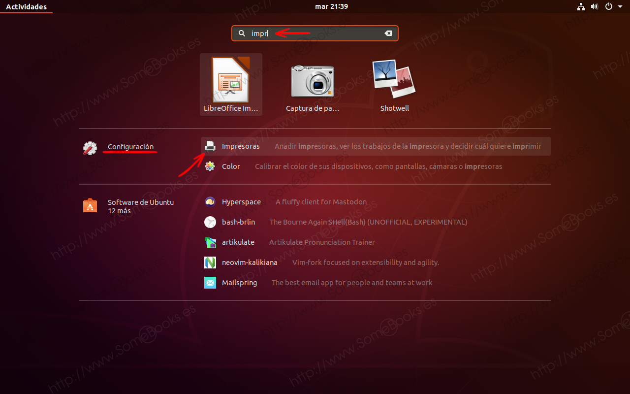Instalar-una-impresora-virtual-en-Ubuntu-1804-LTS-003