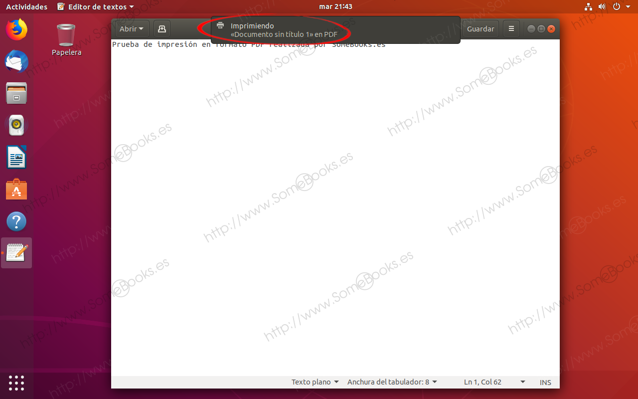 Instalar-una-impresora-virtual-en-Ubuntu-1804-LTS-007