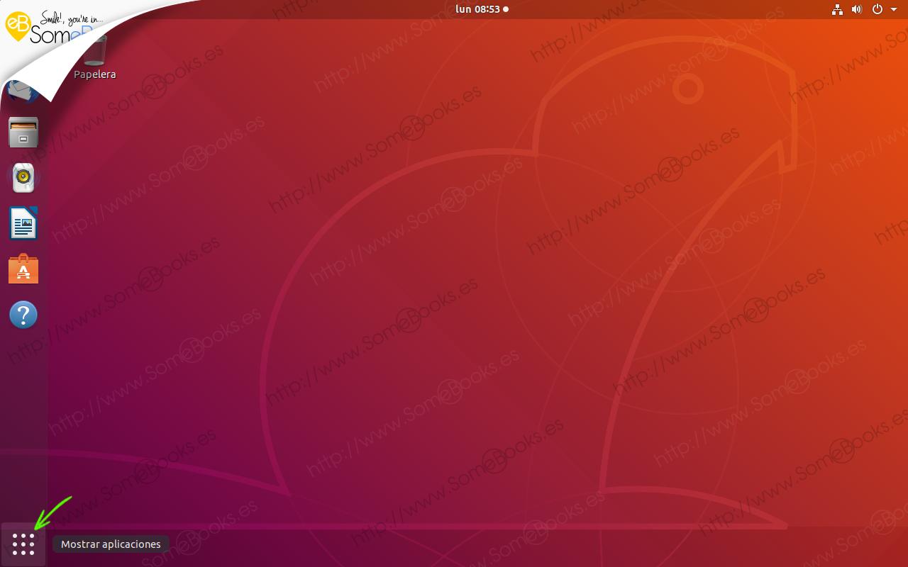 Añadir-un-nuevo-disco-al-sistema-en-Ubuntu-1804-LTS-001