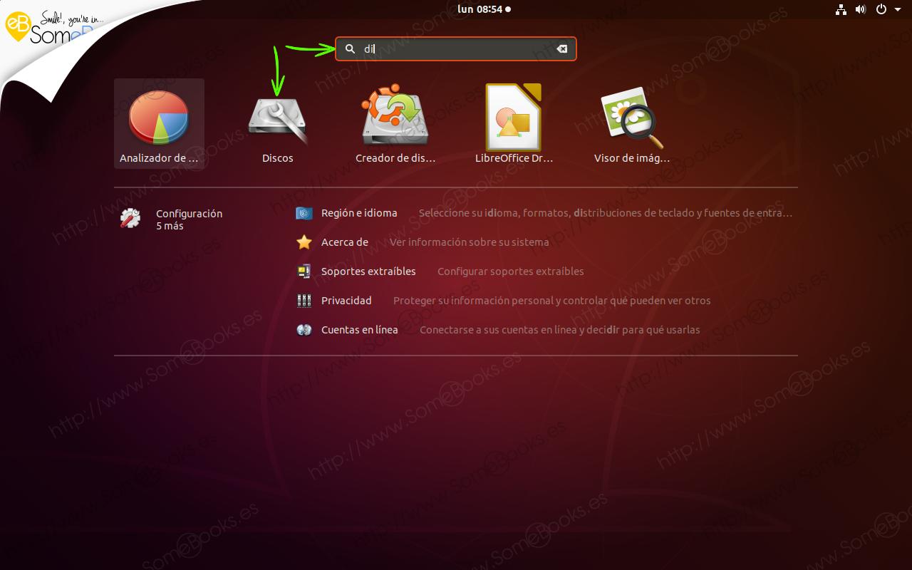 Añadir-un-nuevo-disco-al-sistema-en-Ubuntu-1804-LTS-002