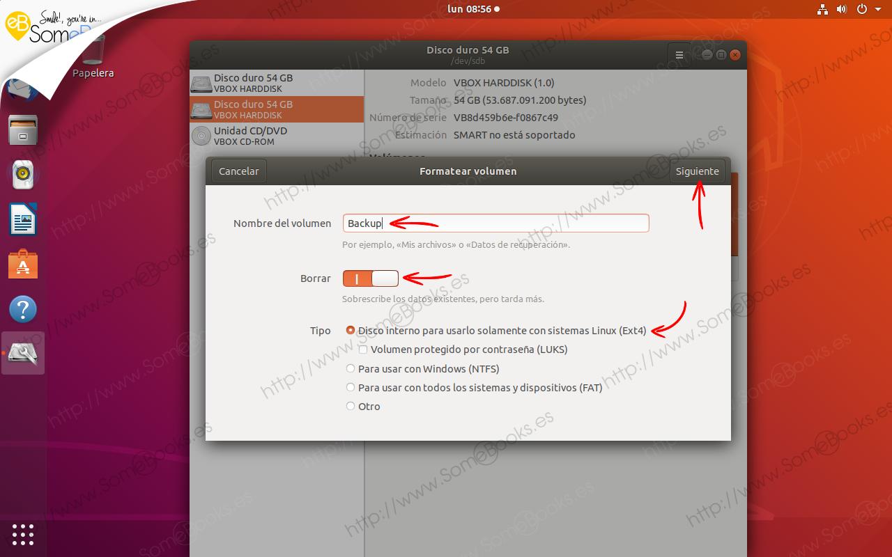 Añadir-un-nuevo-disco-al-sistema-en-Ubuntu-1804-LTS-004