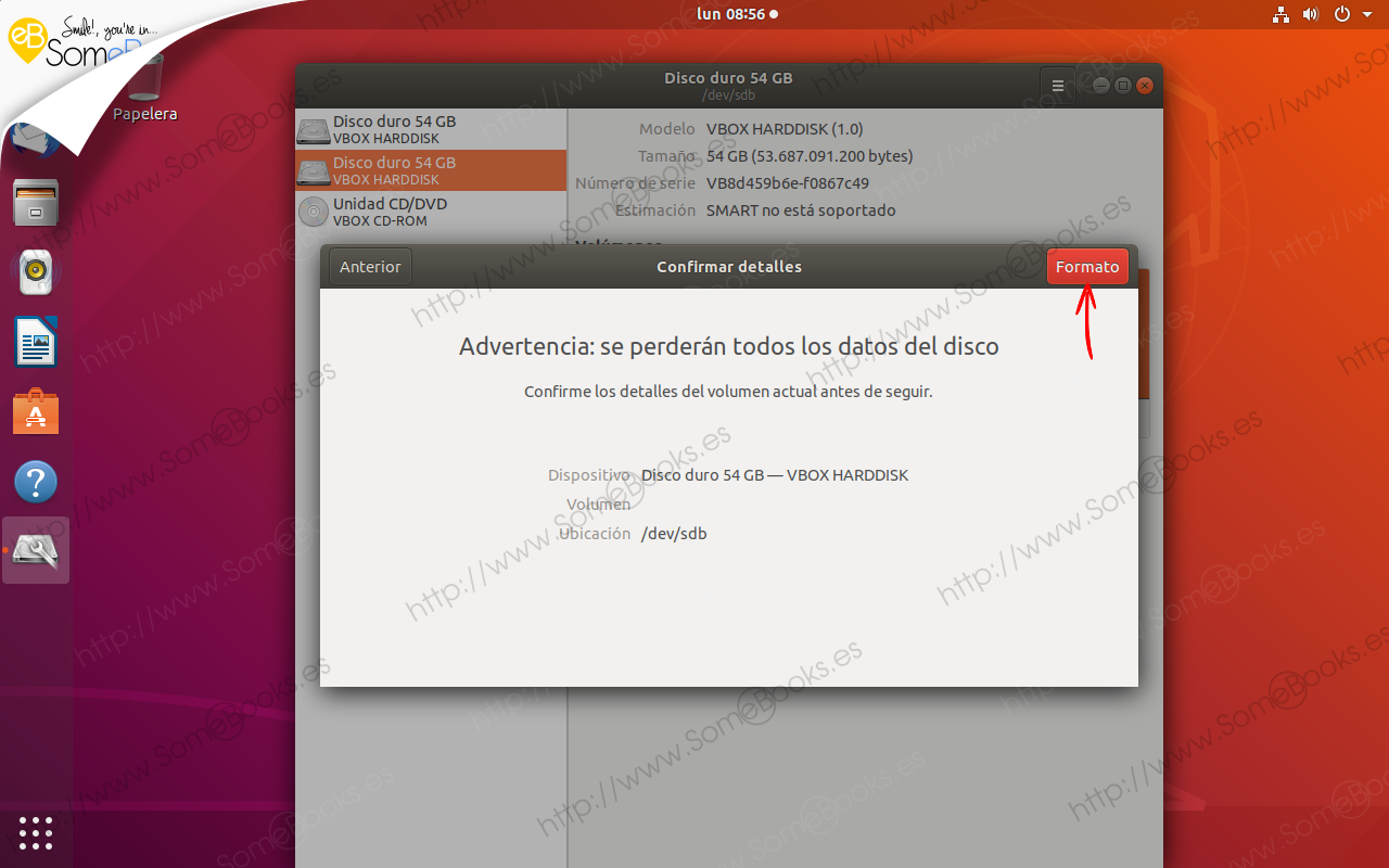 Añadir-un-nuevo-disco-al-sistema-en-Ubuntu-1804-LTS-005