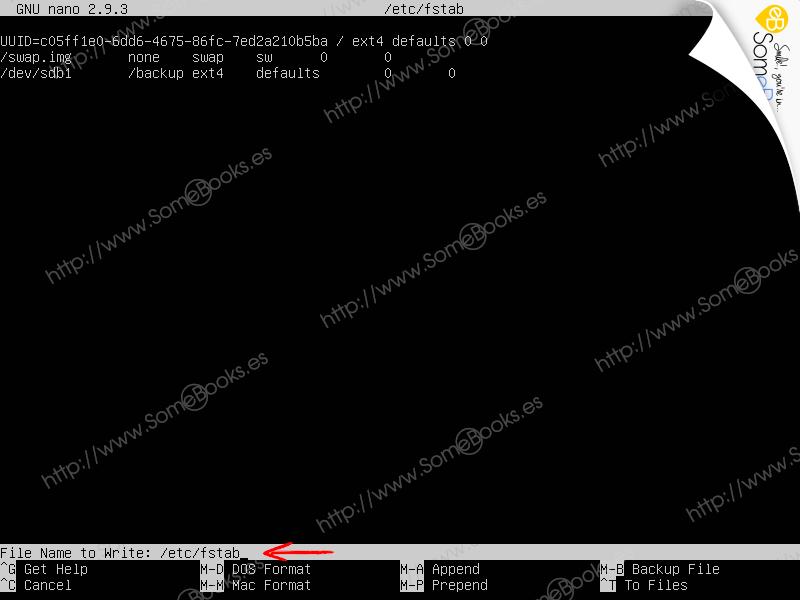 Añadir-un-nuevo-disco-al-sistema-en-Ubuntu-Server-1804-LTS-012