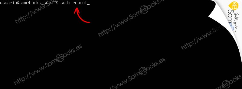 Añadir-un-nuevo-disco-al-sistema-en-Ubuntu-Server-1804-LTS-013