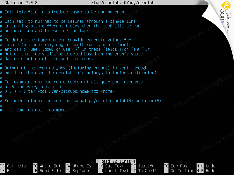 Actualizar-Ubuntu-1804-LTS-desde-la-linea-de-comandos-014
