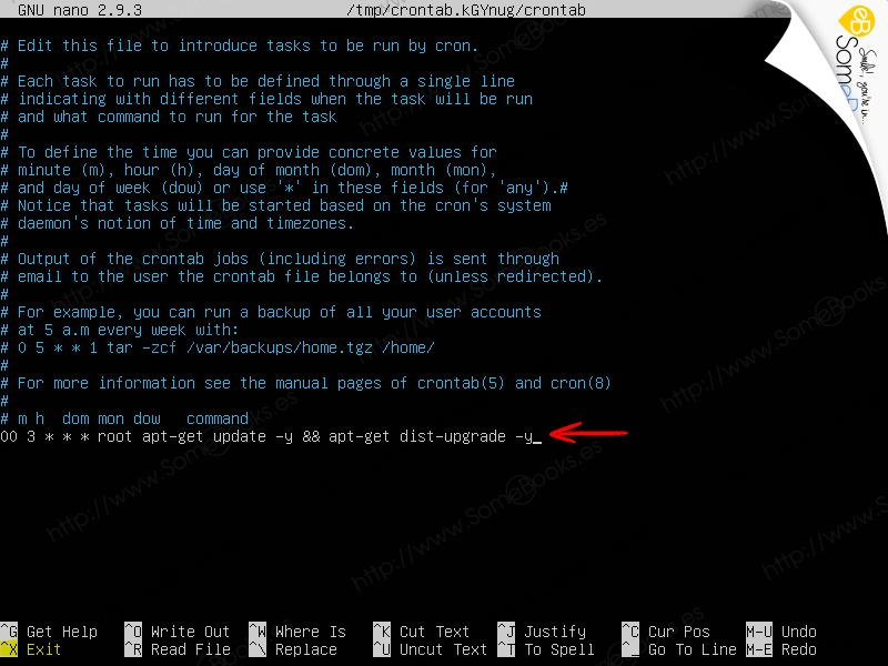 Actualizar-Ubuntu-1804-LTS-desde-la-linea-de-comandos-015