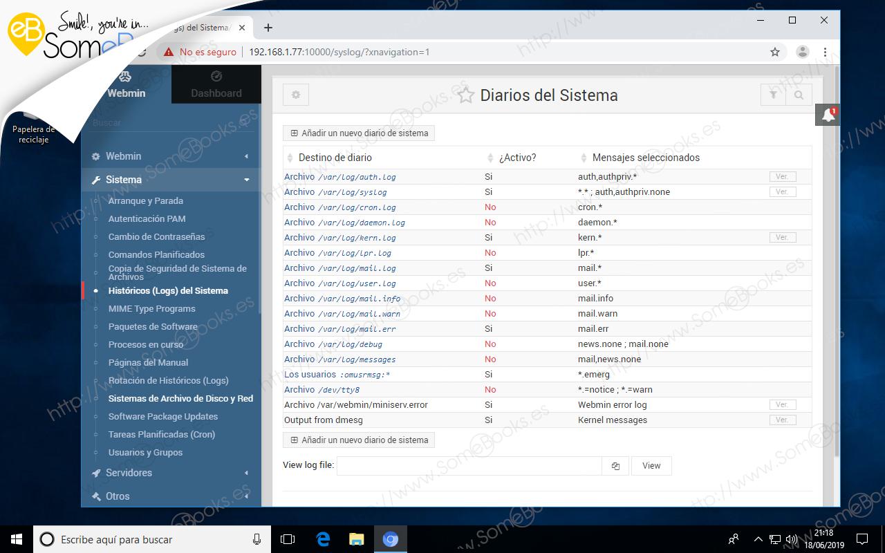 Administrar-eventos-de-Ubuntu-1804-LTS-con-Webmin-002