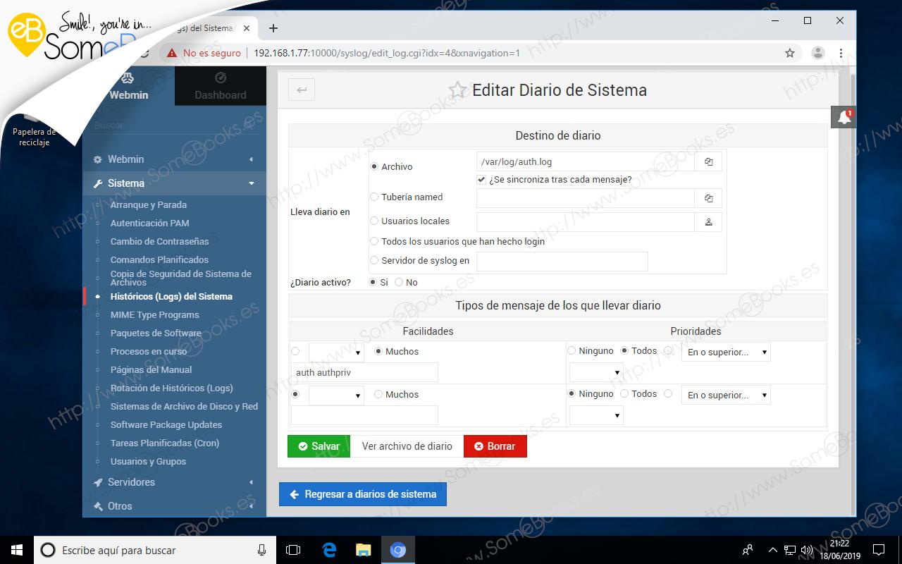 Administrar-eventos-de-Ubuntu-1804-LTS-con-Webmin-009
