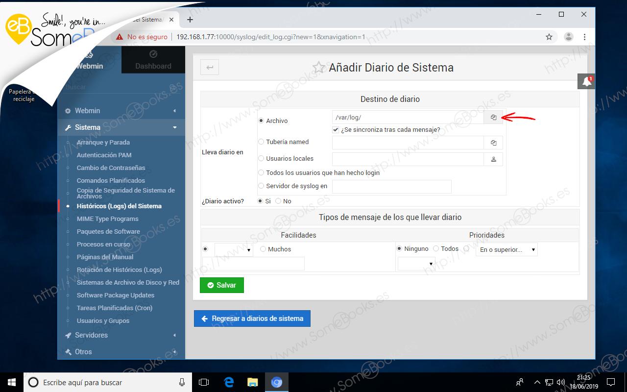 Administrar-eventos-de-Ubuntu-1804-LTS-con-Webmin-017