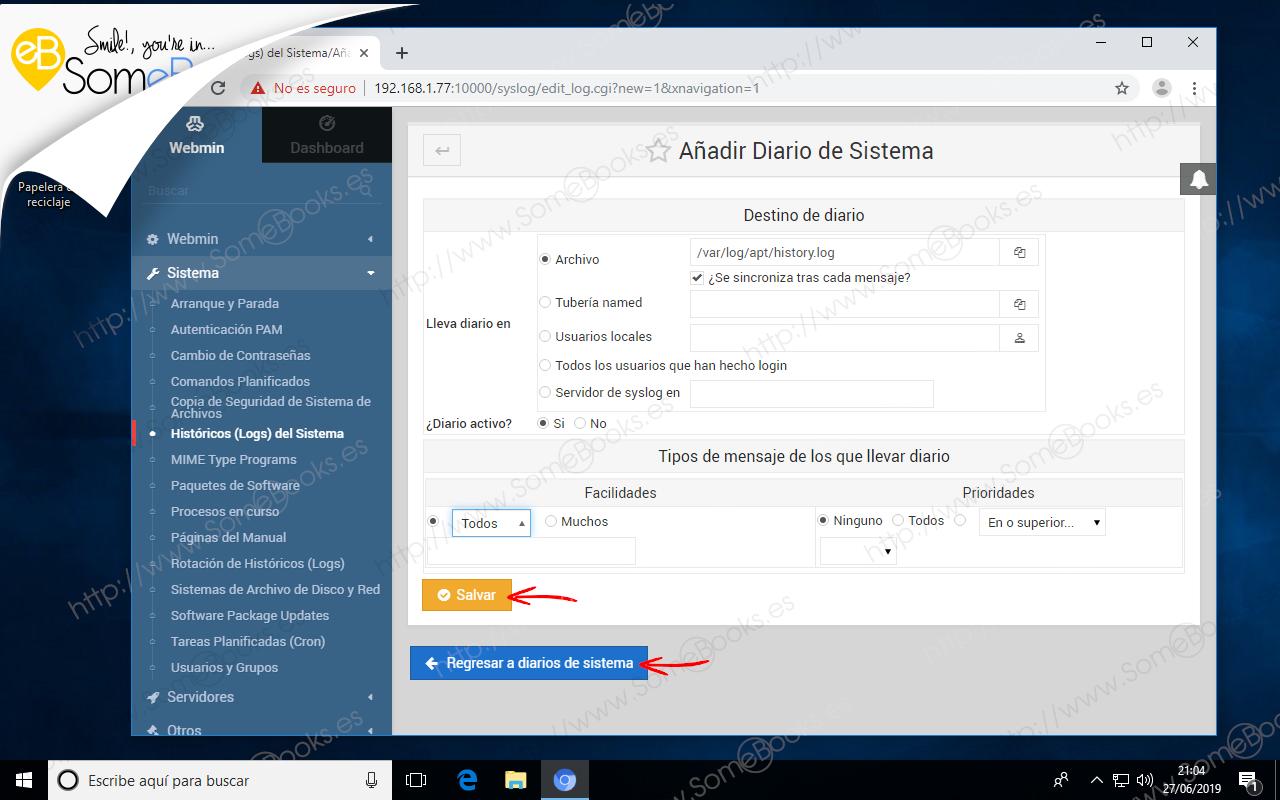 Administrar-eventos-de-Ubuntu-1804-LTS-con-Webmin-020