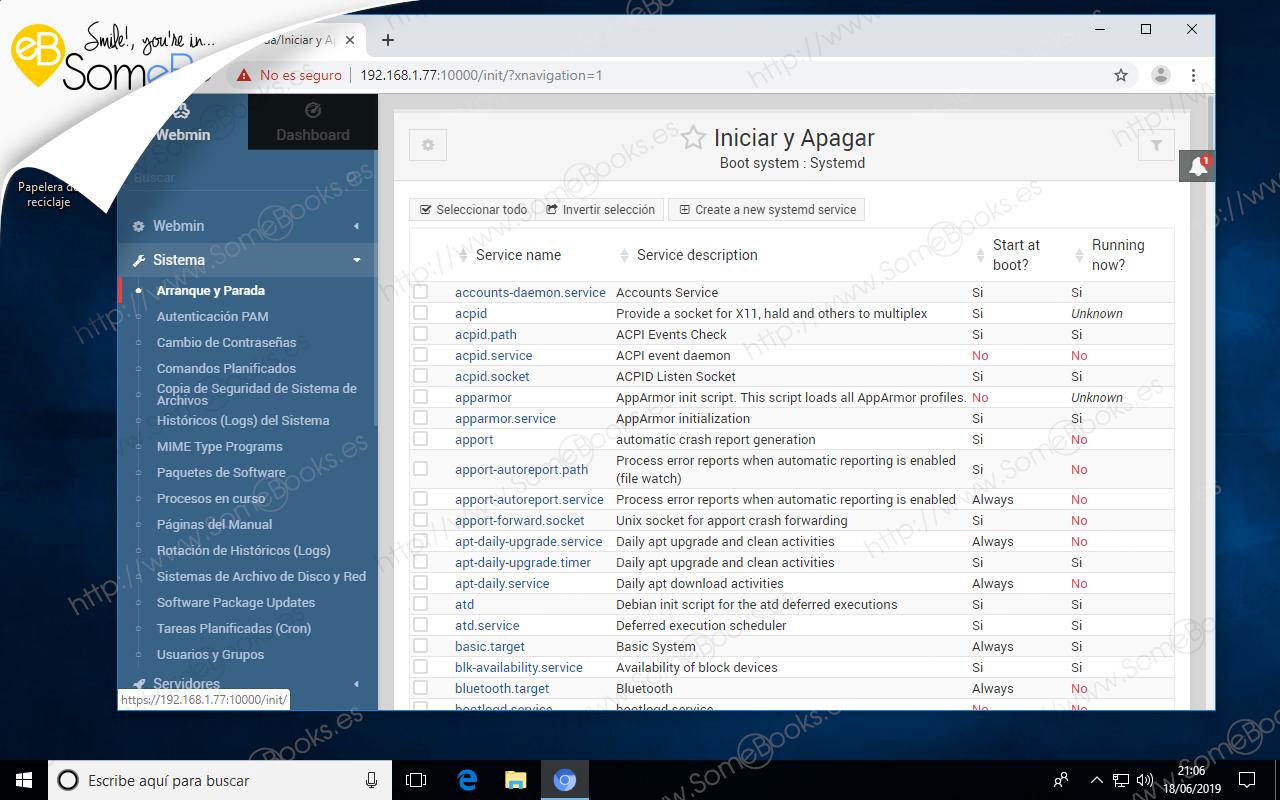Administrar-servicios-demonios-de-Ubuntu-1804-LTS-con-Webmin-002