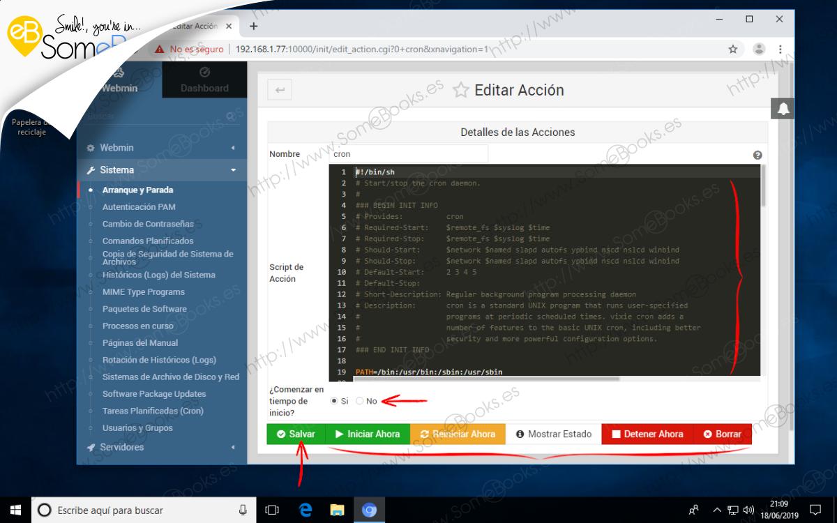 Administrar-servicios-demonios-de-Ubuntu-1804-LTS-con-Webmin-004