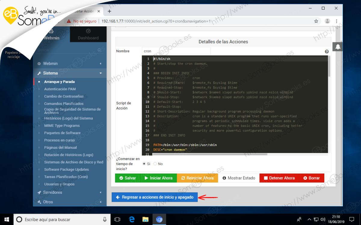 Administrar-servicios-demonios-de-Ubuntu-1804-LTS-con-Webmin-005