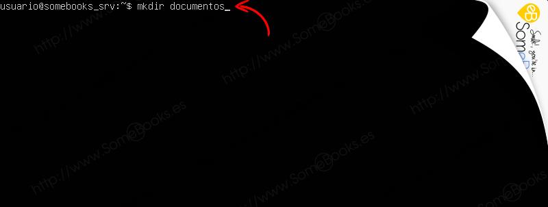 Copias-de-seguridad-en-Ubuntu-Server-1804-LTS-con-duplicity-001