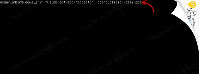 Copias-de-seguridad-en-Ubuntu-Server-1804-LTS-con-duplicity-005