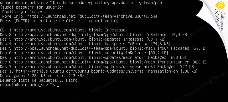 Copias-de-seguridad-en-Ubuntu-Server-1804-LTS-con-duplicity-007