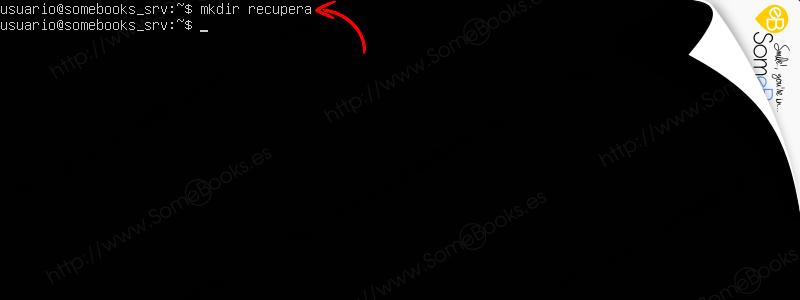 Copias-de-seguridad-en-Ubuntu-Server-1804-LTS-con-duplicity-019