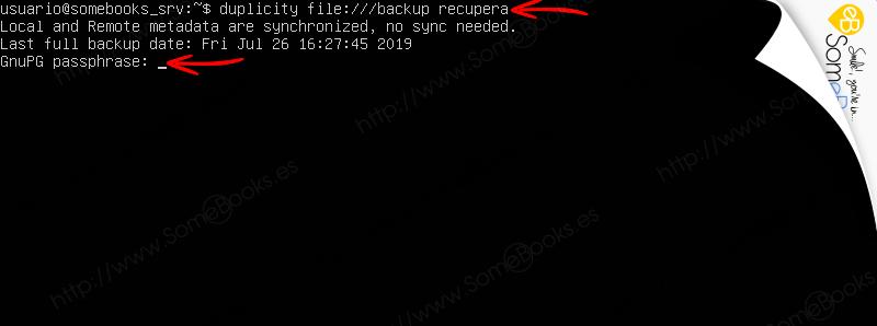 Copias-de-seguridad-en-Ubuntu-Server-1804-LTS-con-duplicity-020