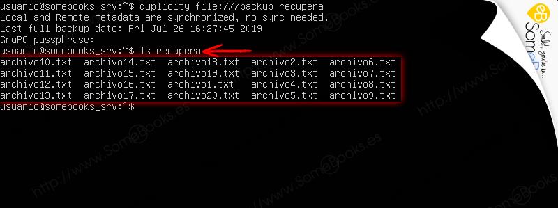 Copias-de-seguridad-en-Ubuntu-Server-1804-LTS-con-duplicity-021