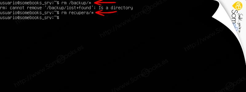 Copias-de-seguridad-en-Ubuntu-Server-1804-LTS-con-duplicity-022