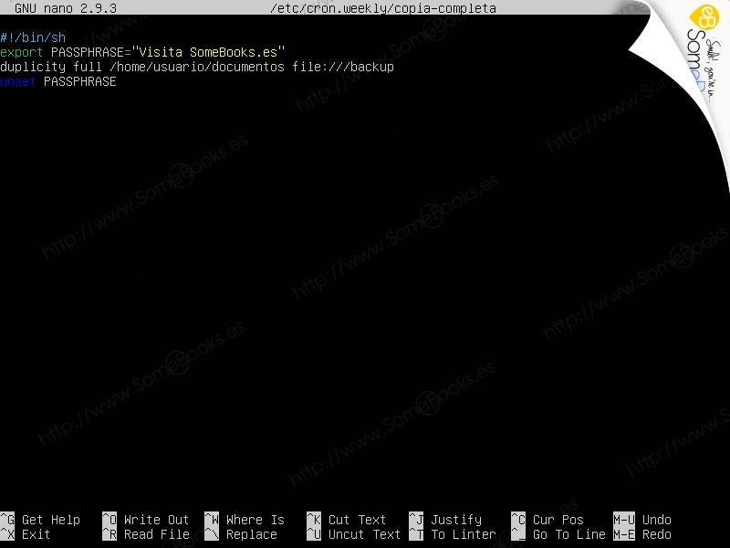 Copias-de-seguridad-en-Ubuntu-Server-1804-LTS-con-duplicity-parte-ii-013