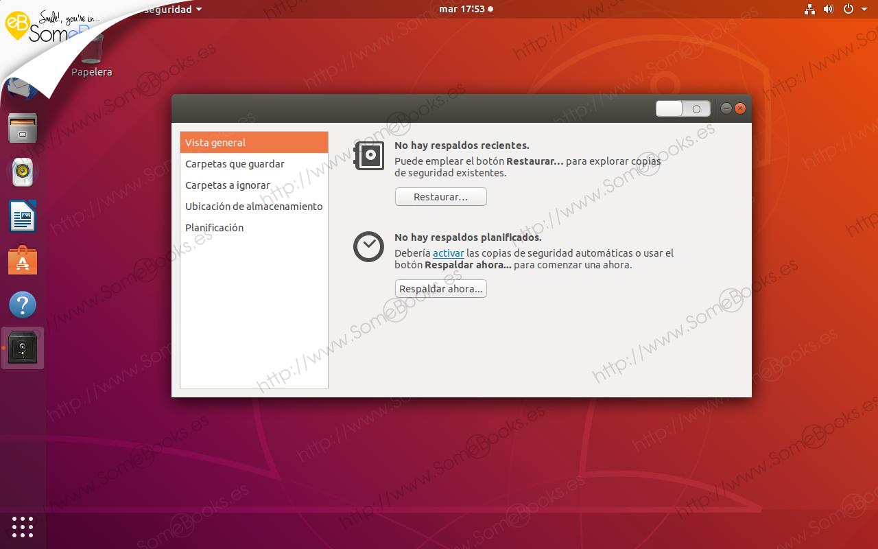Copias-de-seguridad-integradas-en-Ubuntu-1804-LTS-parte-I-003