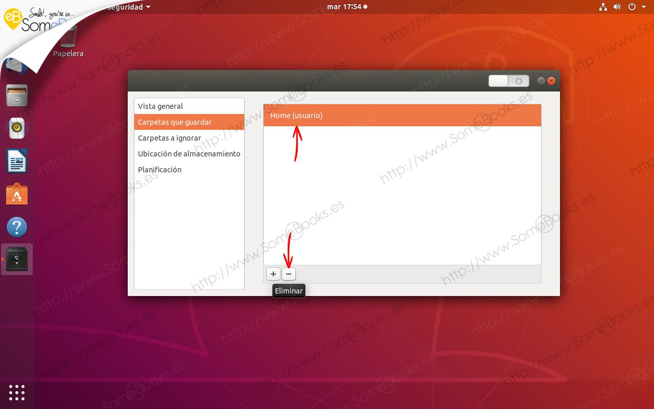 Copias-de-seguridad-integradas-en-Ubuntu-1804-LTS-parte-I-005