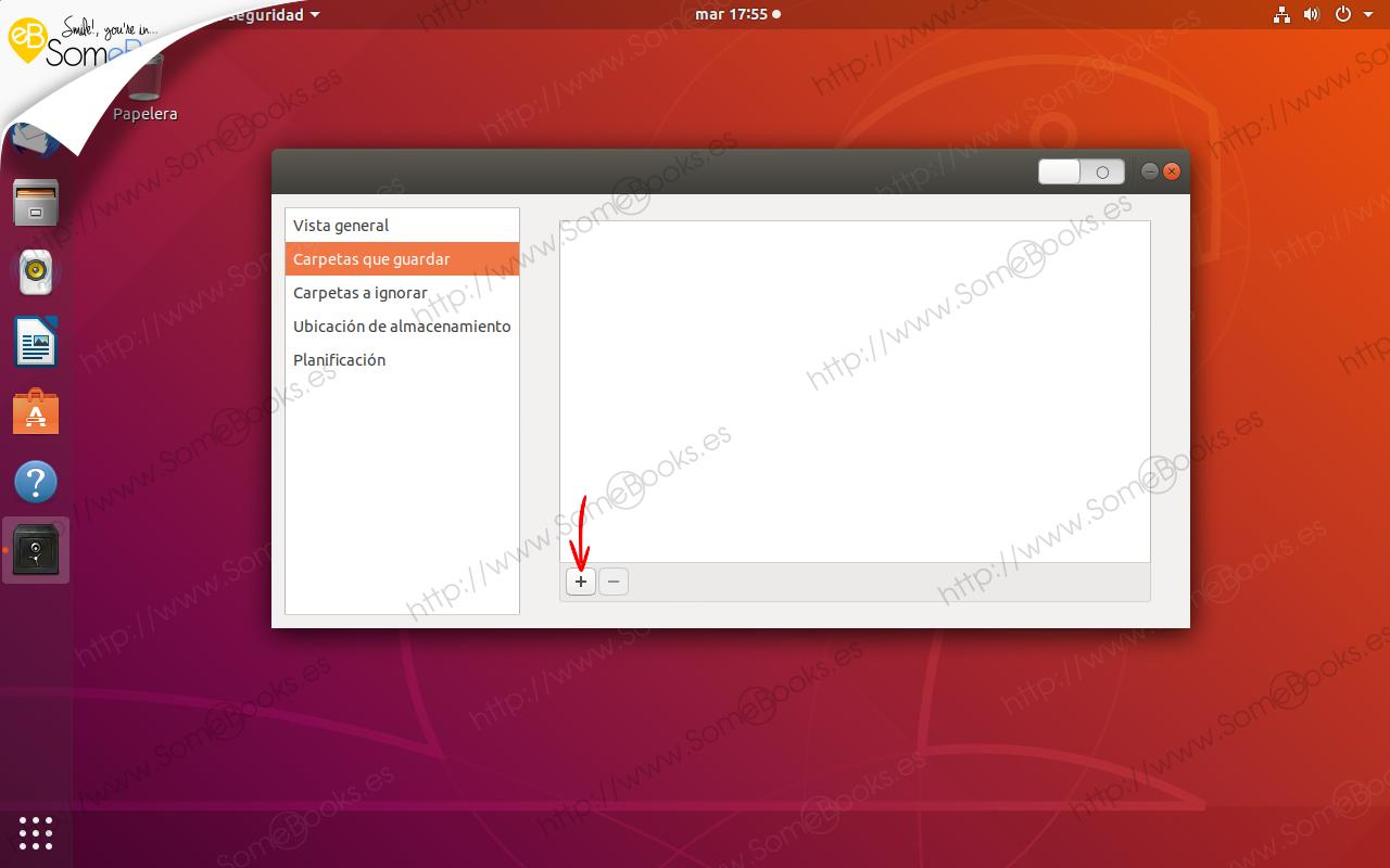 Copias-de-seguridad-integradas-en-Ubuntu-1804-LTS-parte-I-006