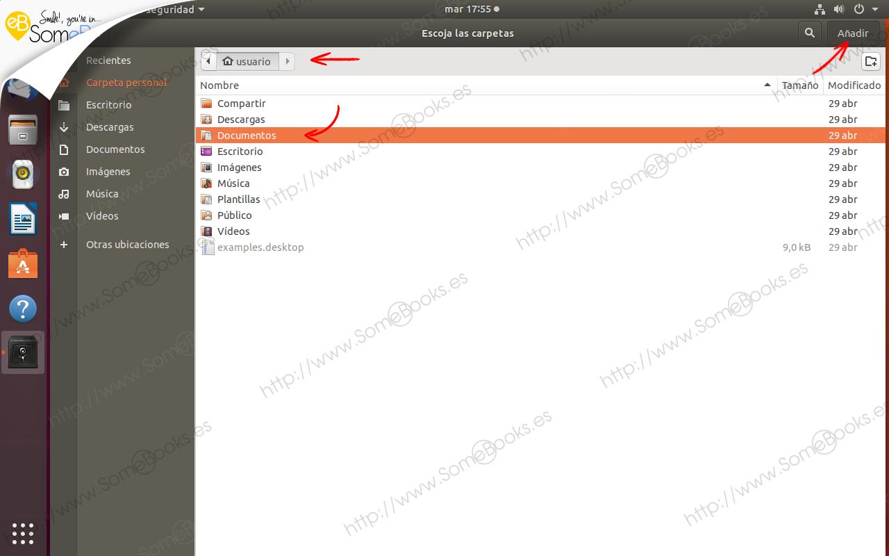 Copias-de-seguridad-integradas-en-Ubuntu-1804-LTS-parte-I-007