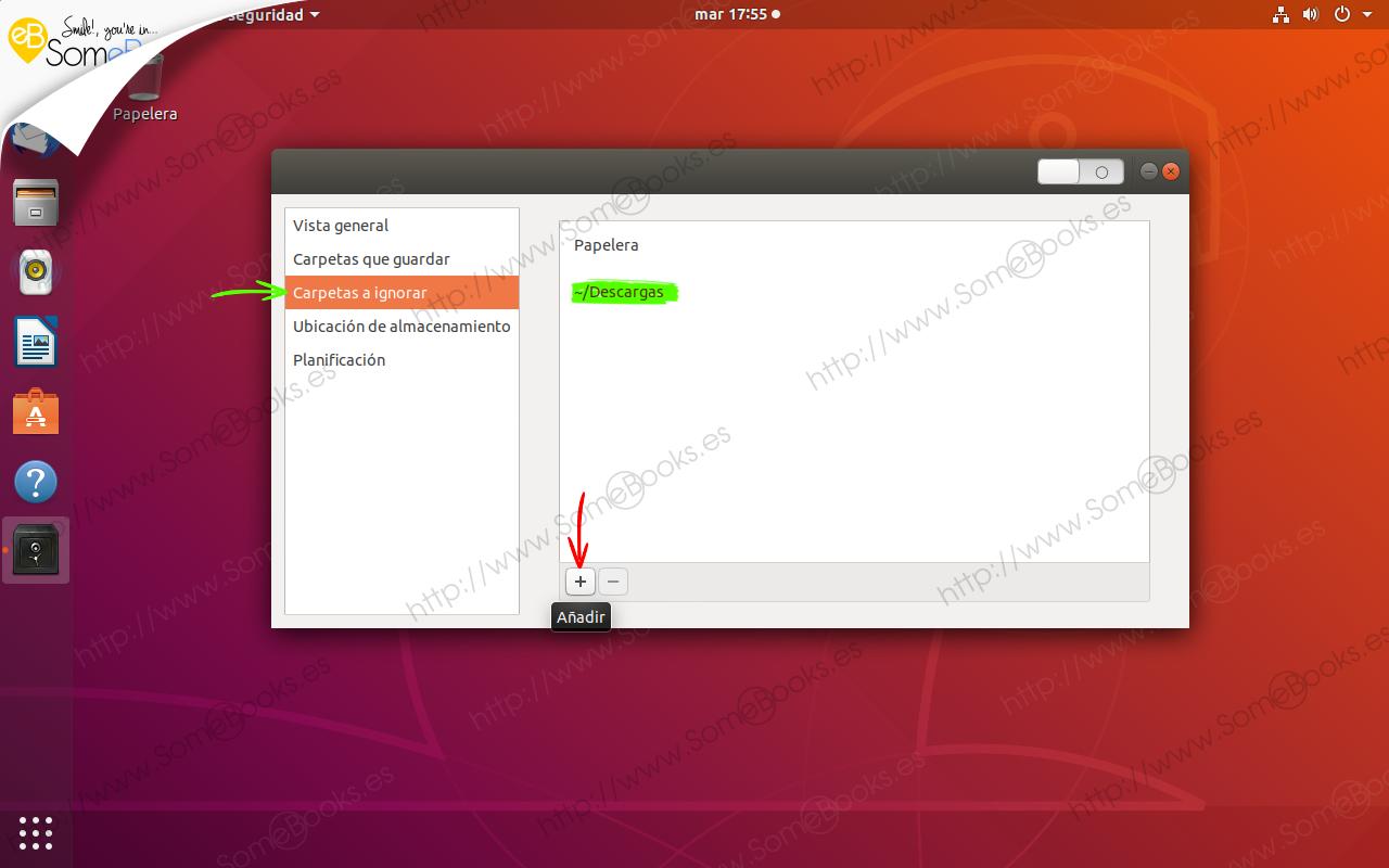Copias-de-seguridad-integradas-en-Ubuntu-1804-LTS-parte-I-009
