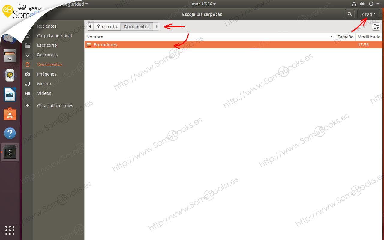 Copias-de-seguridad-integradas-en-Ubuntu-1804-LTS-parte-I-010