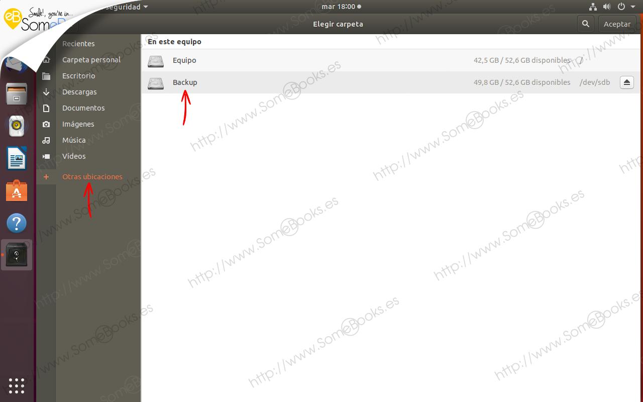 Copias-de-seguridad-integradas-en-Ubuntu-1804-LTS-parte-I-015