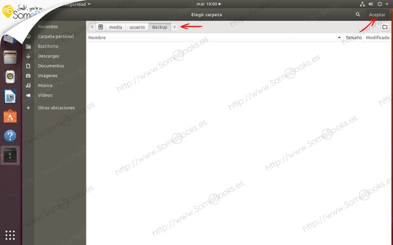 Copias-de-seguridad-integradas-en-Ubuntu-1804-LTS-parte-I-016