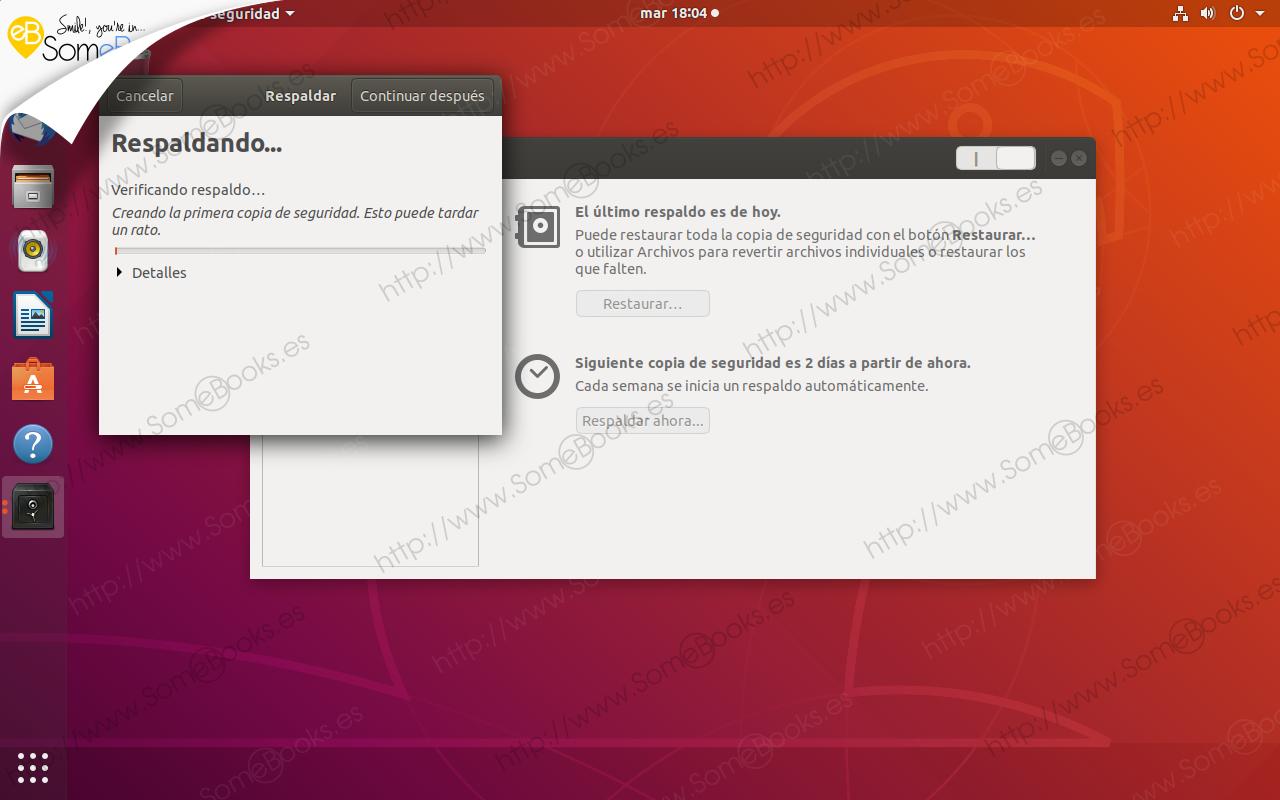 Copias-de-seguridad-integradas-en-Ubuntu-1804-LTS-parte-I-019