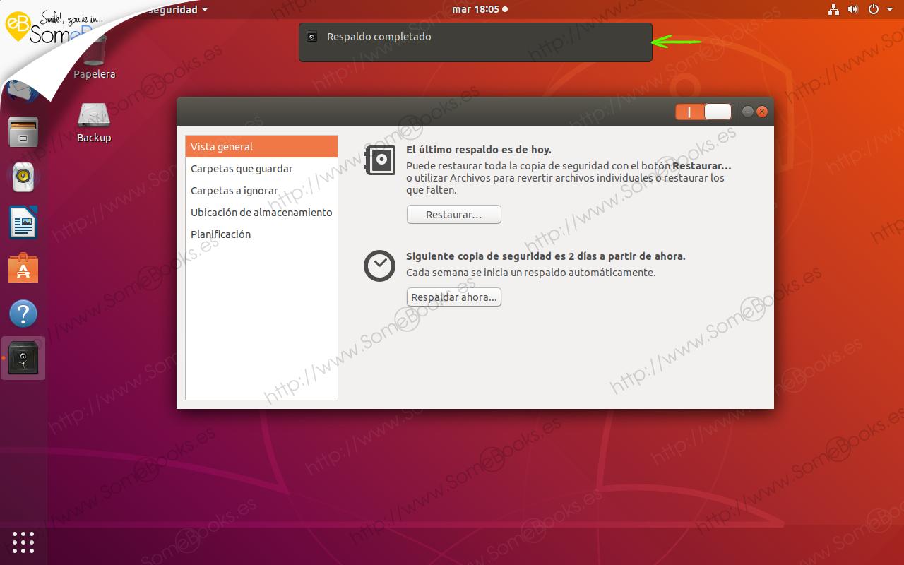 Copias-de-seguridad-integradas-en-Ubuntu-1804-LTS-parte-I-020