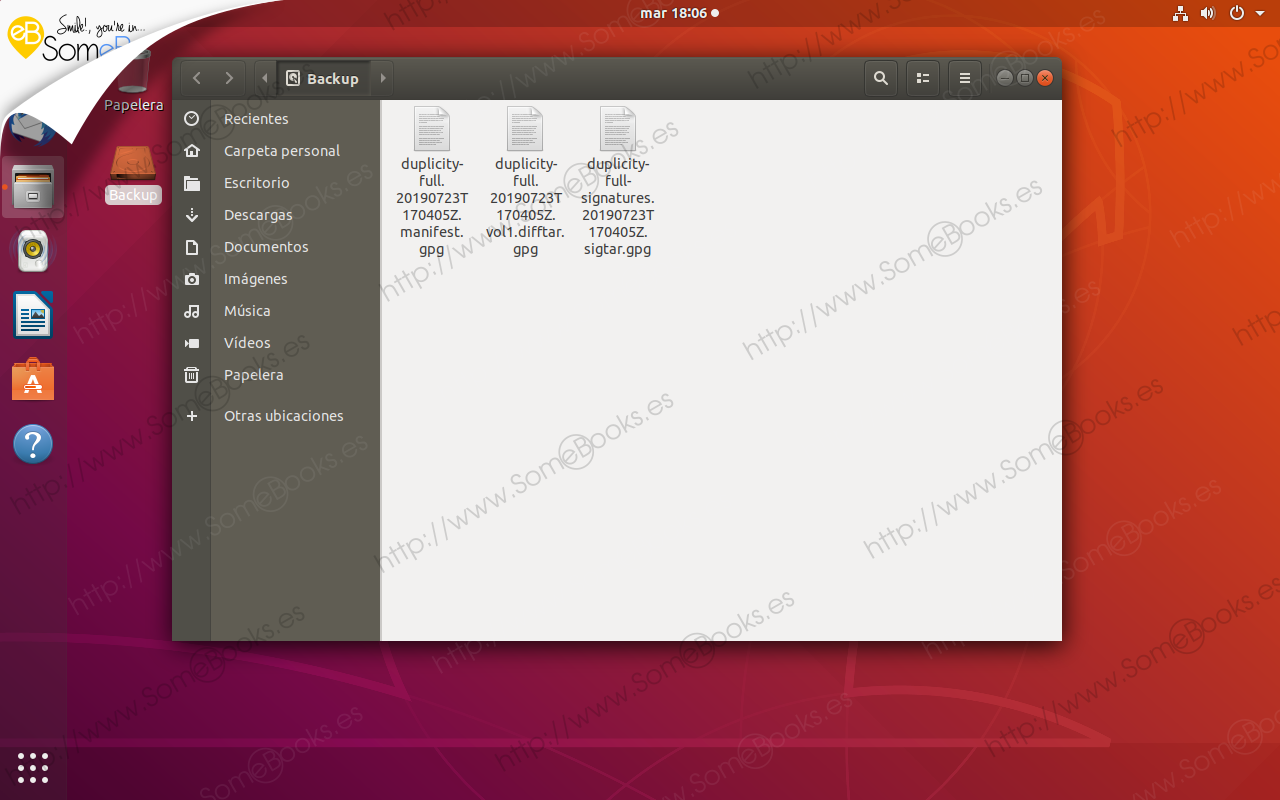 Copias-de-seguridad-integradas-en-Ubuntu-1804-LTS-parte-I-021