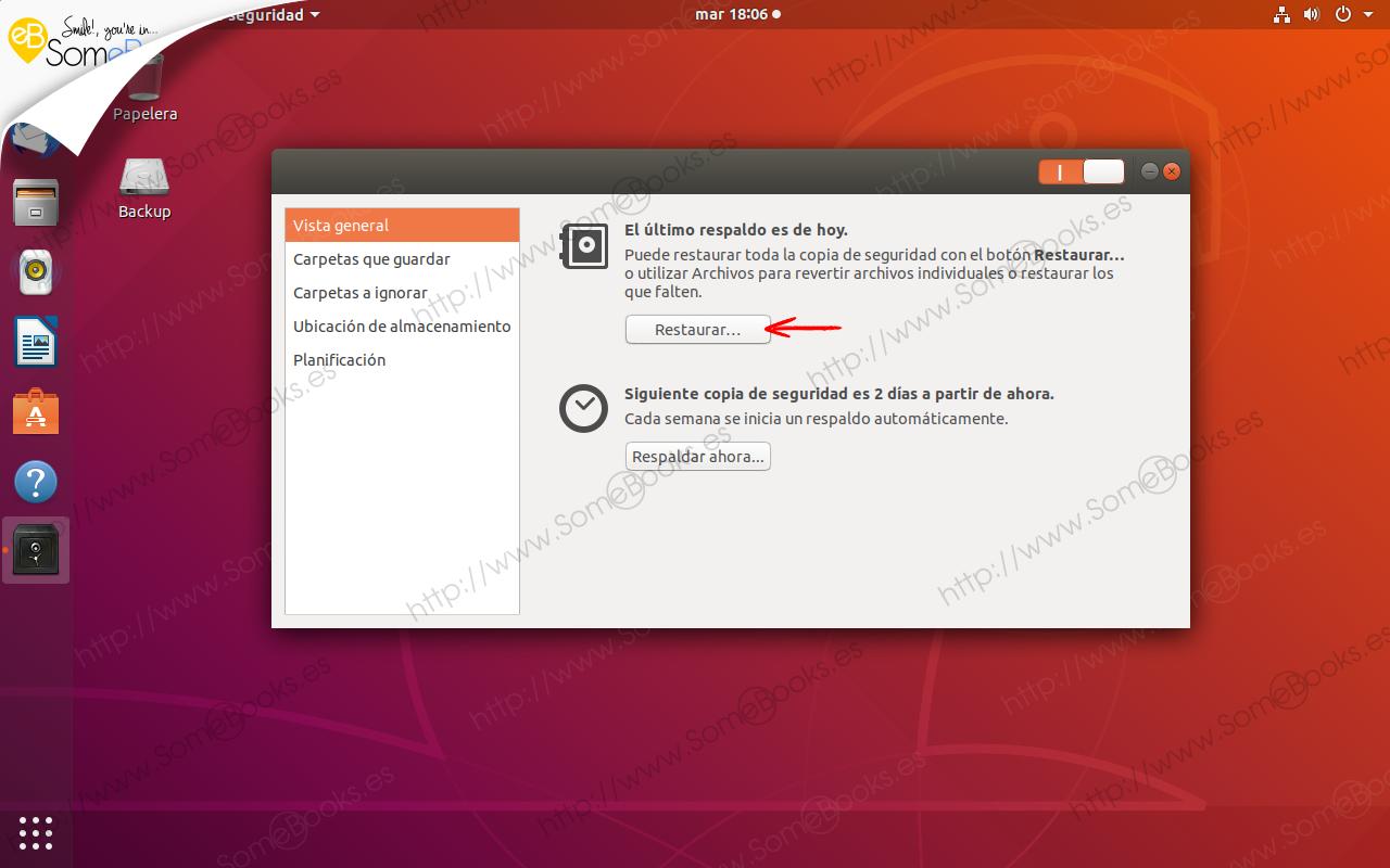 Copias-de-seguridad-integradas-en-Ubuntu-1804-LTS-parte-I-022