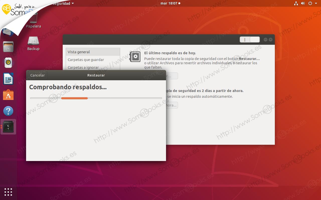 Copias-de-seguridad-integradas-en-Ubuntu-1804-LTS-parte-I-024