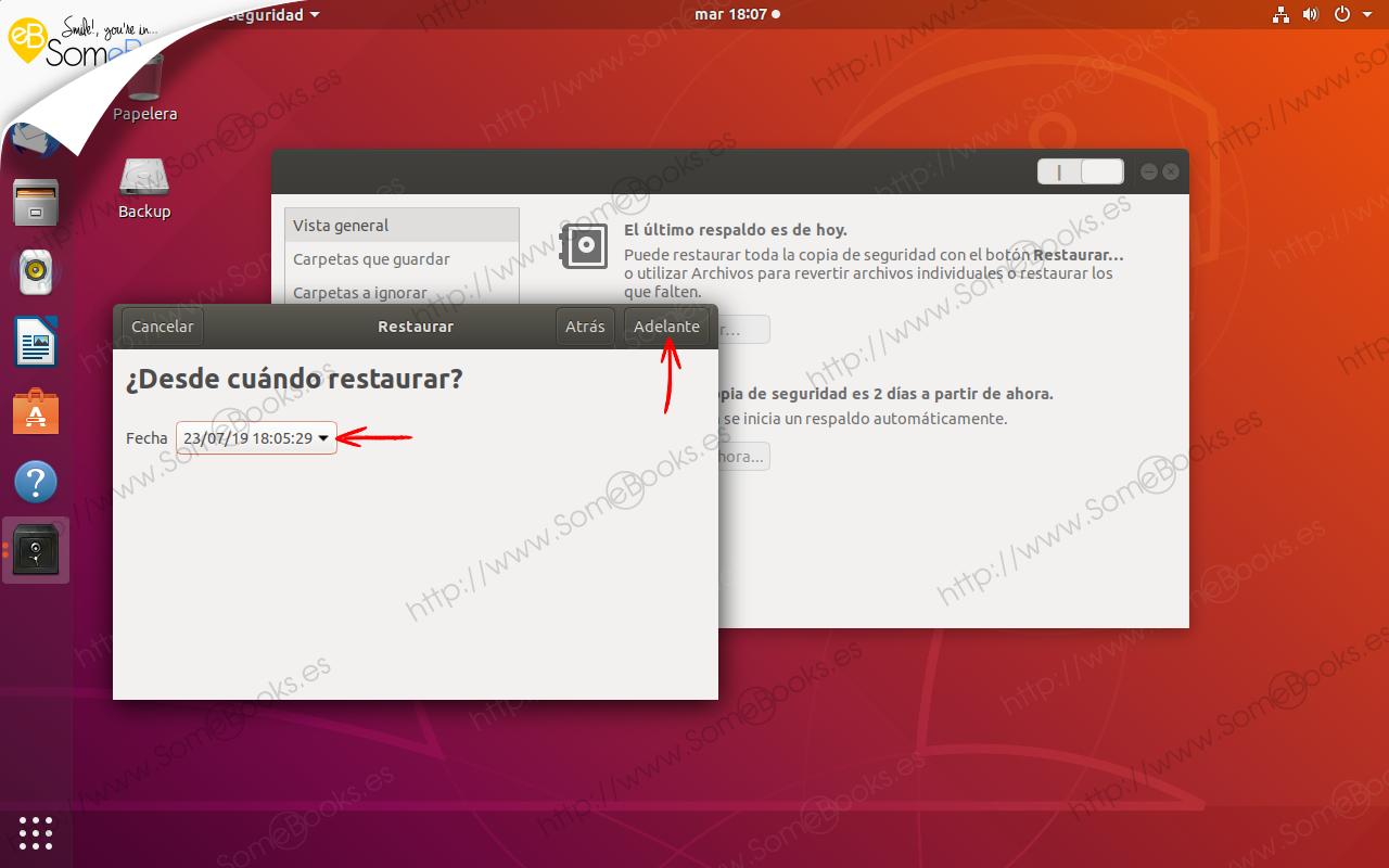 Copias-de-seguridad-integradas-en-Ubuntu-1804-LTS-parte-I-025