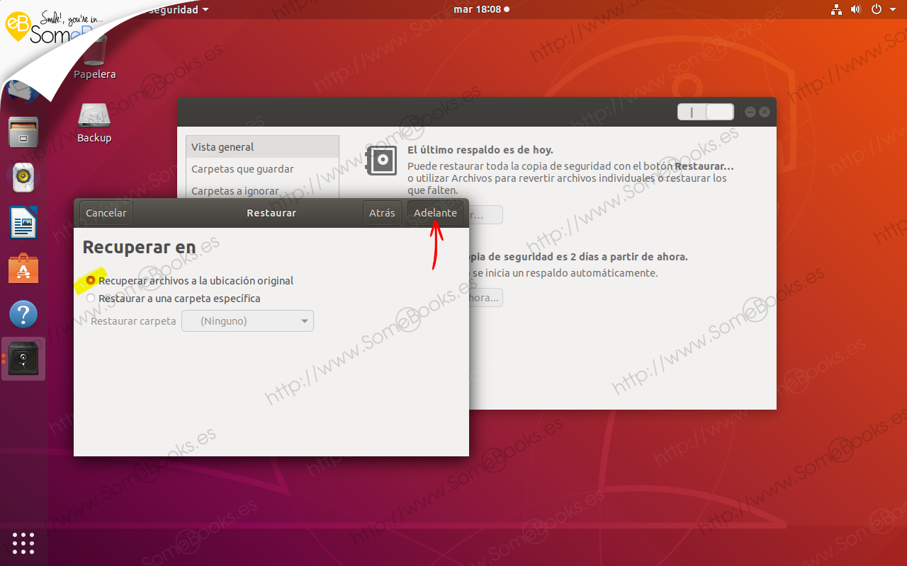 Copias-de-seguridad-integradas-en-Ubuntu-1804-LTS-parte-I-026