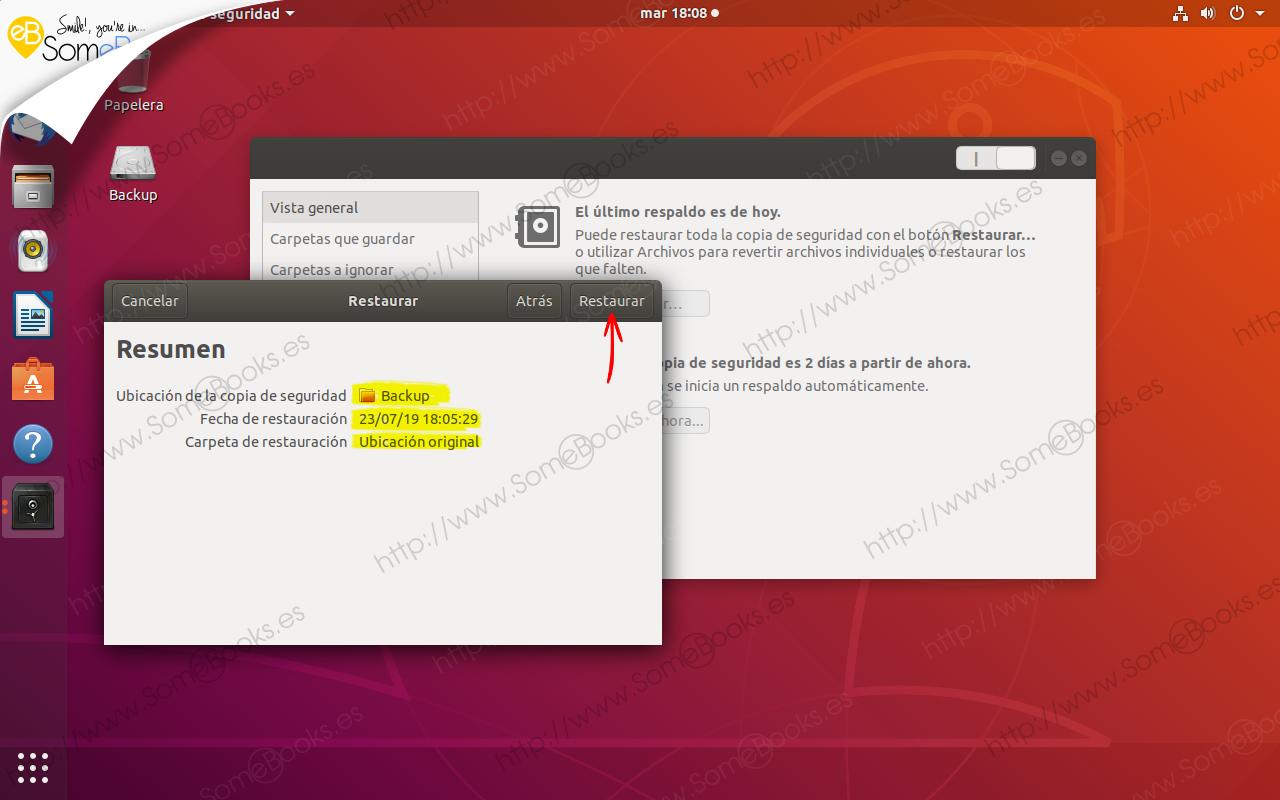 Copias-de-seguridad-integradas-en-Ubuntu-1804-LTS-parte-I-027
