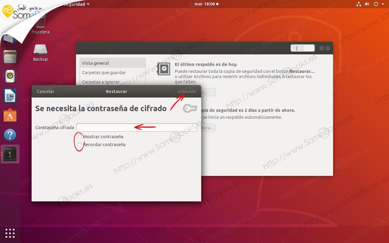 Copias-de-seguridad-integradas-en-Ubuntu-1804-LTS-parte-I-028