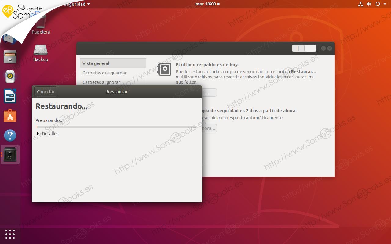 Copias-de-seguridad-integradas-en-Ubuntu-1804-LTS-parte-I-029