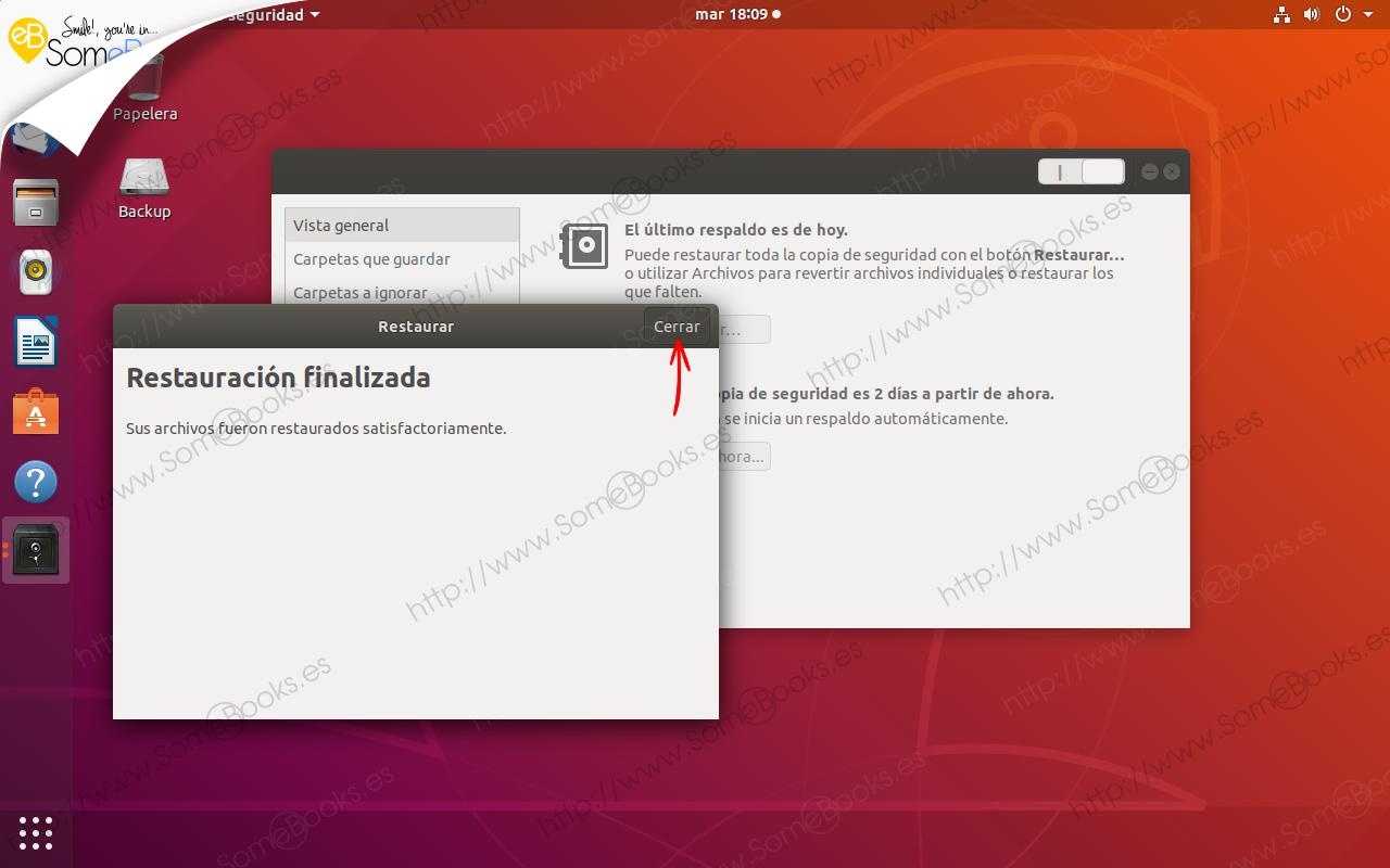 Copias-de-seguridad-integradas-en-Ubuntu-1804-LTS-parte-I-030