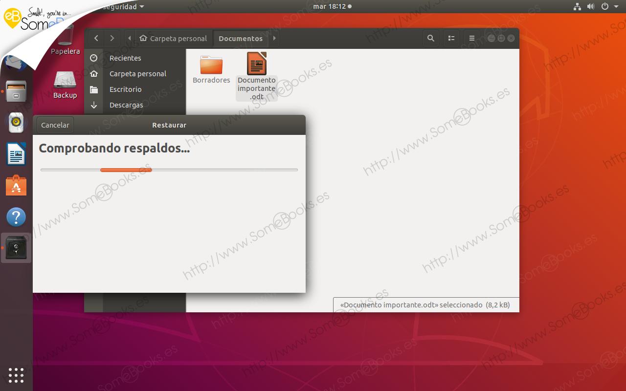 Copias-de-seguridad-integradas-en-Ubuntu-1804-LTS-parte-II-003