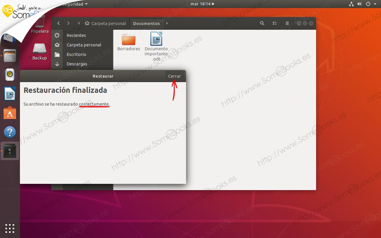 Copias-de-seguridad-integradas-en-Ubuntu-1804-LTS-parte-II-007