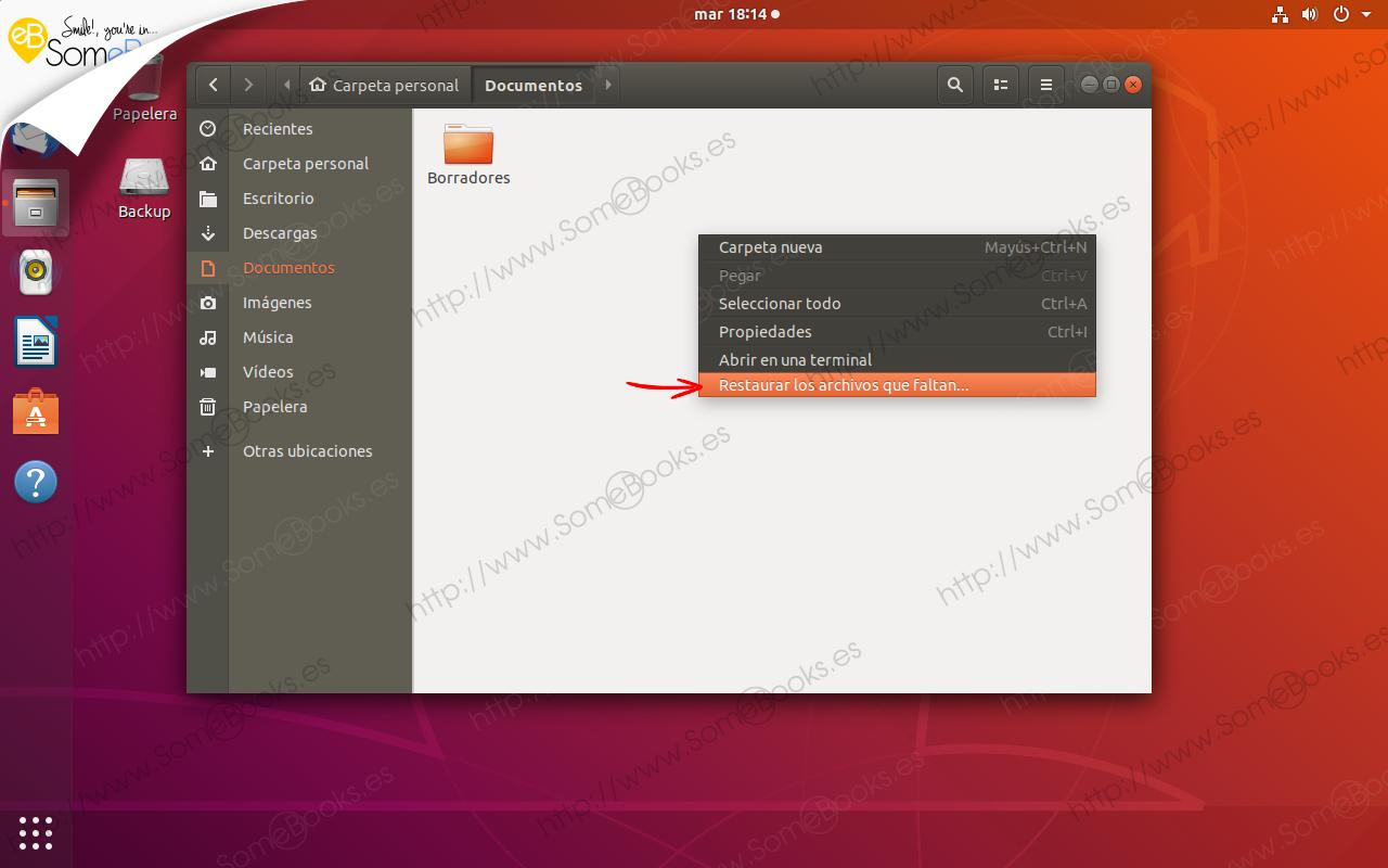 Copias-de-seguridad-integradas-en-Ubuntu-1804-LTS-parte-II-008
